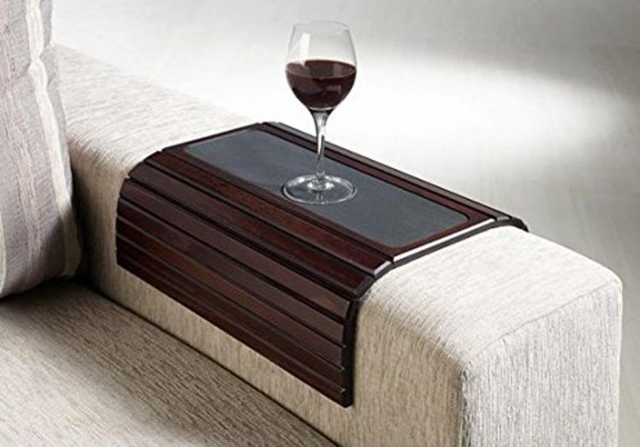 Sofa Arm Tray Table - MV1800001