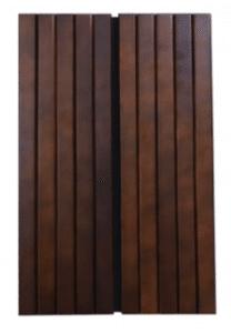 MV Sofa Arm Table