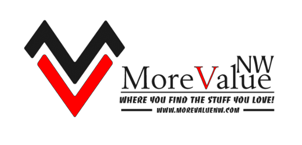 MoreValueNW.com