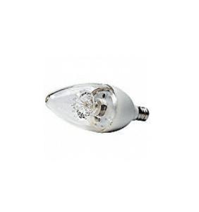 Ecosmart 60 watt candelabra light bulbs